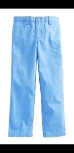 Vineyard Vines Boys Cotton Club Pants